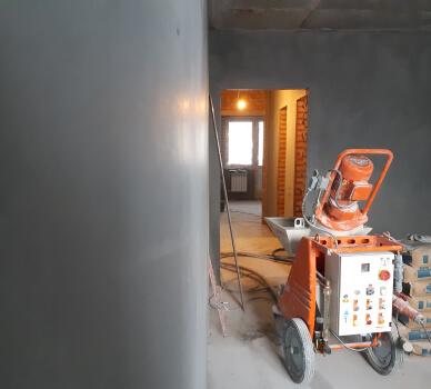 plaster_walls_office 1