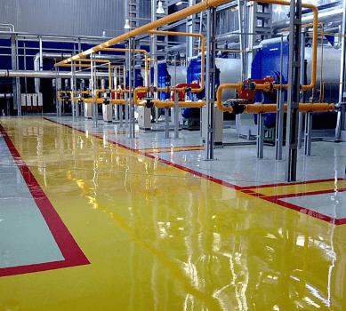 polimer_floor_factory 1