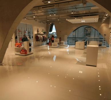 polimer_floor_market 1