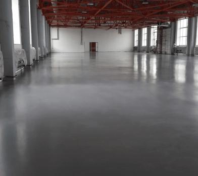 polimer_floor_warehouse 1