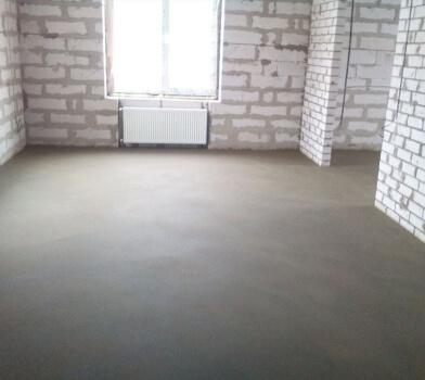 semi-dry_floor3 1
