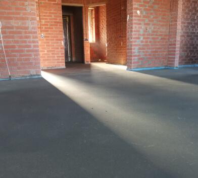 semi-dry_floor4 1