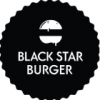 Black_star_burger 1