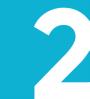 number_1-2