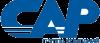 sar_logo (1)